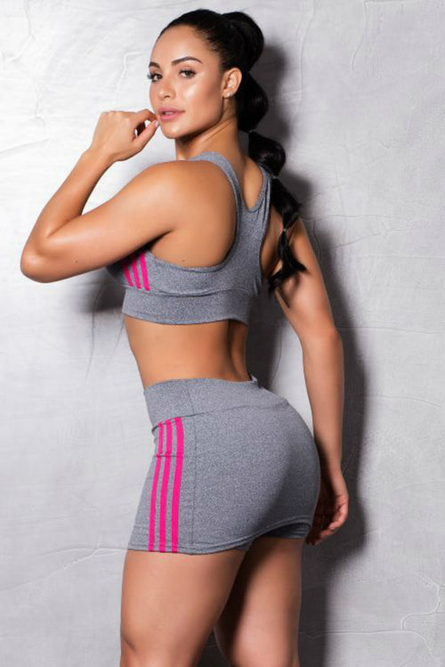 STRIPES-SPORTS-BRA-AND-SKORTS-SET-GYM-ROCKS-CAPE-TOWN-2