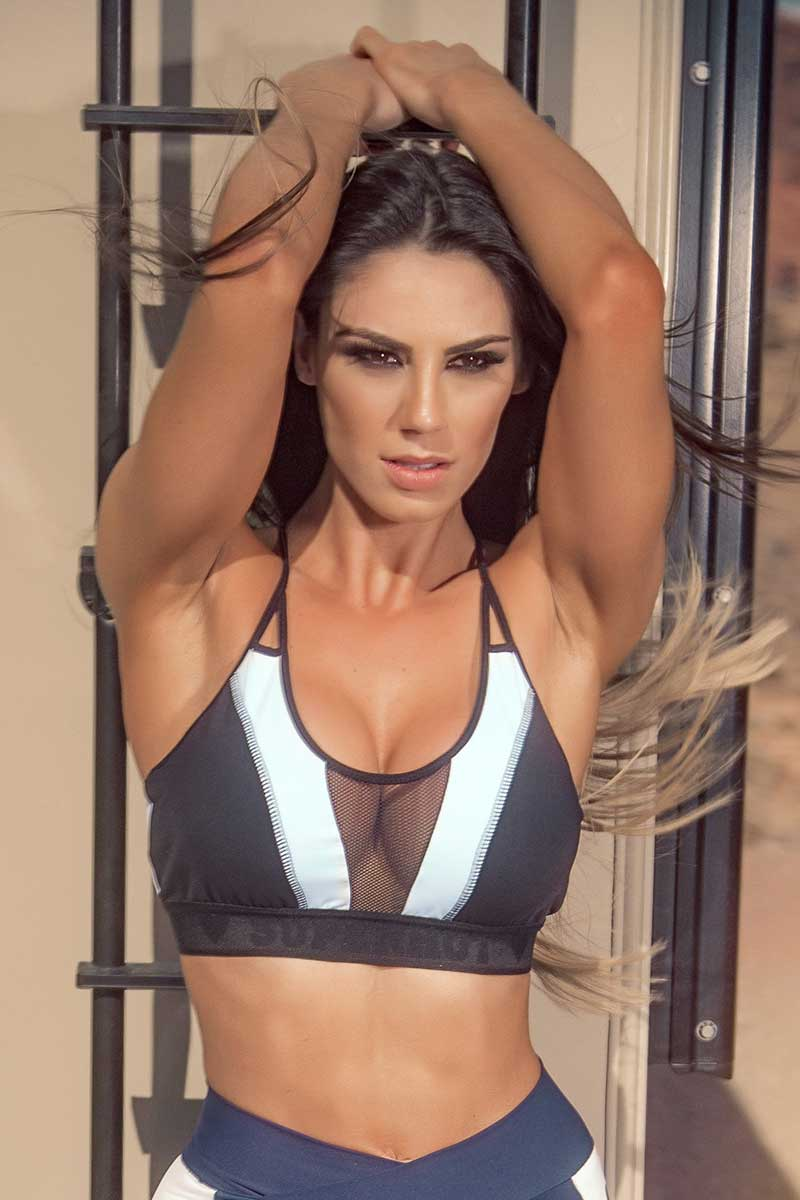 SUPERHOT-MESH-BRA-GYM-ROCKS-CAPE-TOWN-FRONT