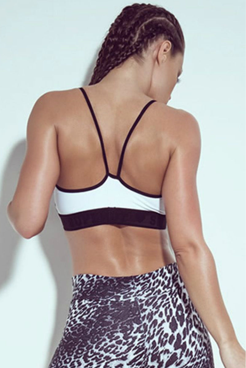 SUPER-HOT-MESH-BRA-GYM-ROCKS-CAPE-TOWN-FRONT-BACK