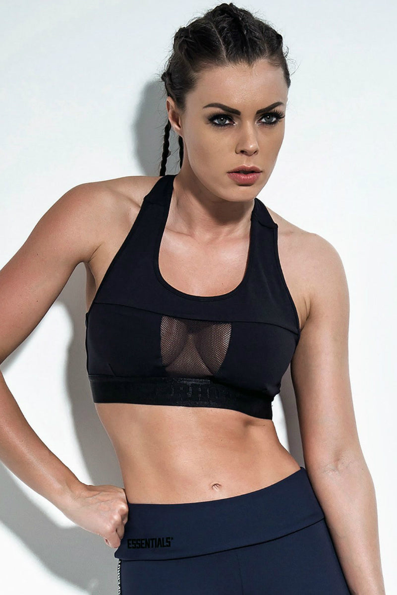 SUPERHOT-ULTIMATE-MESH-BRA-GYM-ROCKS-CAPE-TOWN-1