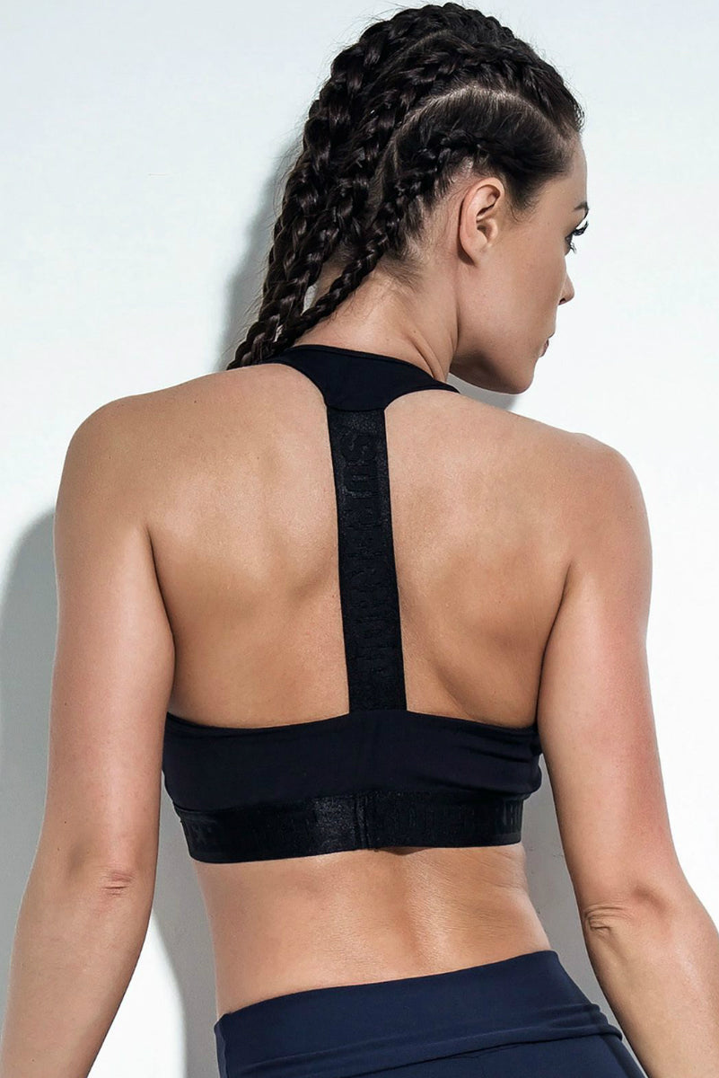 SUPERHOT-ULTIMATE-MESH-BRA-GYM-ROCKS-CAPE-TOWN-BACK