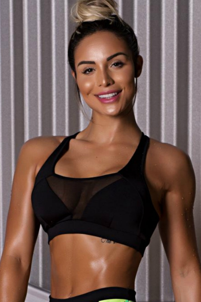 TERRI-MESH-SPORTS-BRA-GYM-ROCKS-CAPE-TOWN-FRONT