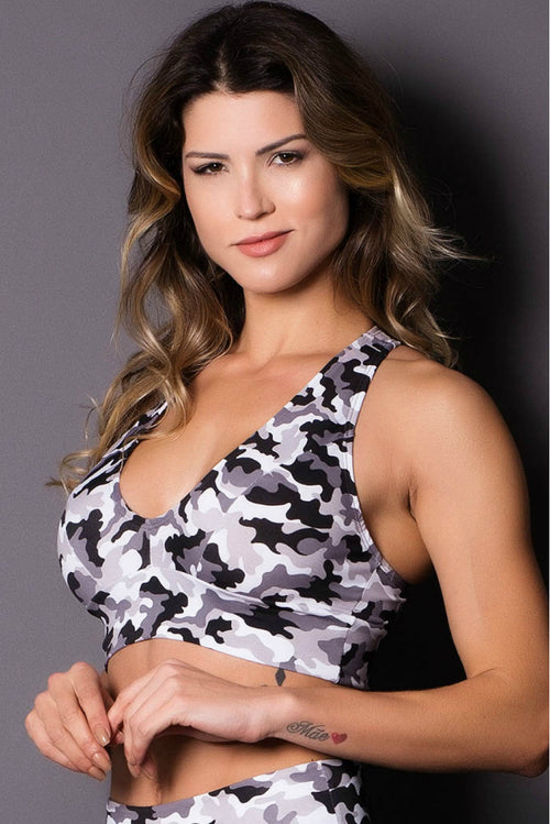 WILDCAT-HIGH-IMPACT-SPORTS-BRA-WHITE-CAMO-GYM-ROCKS-CAPE-TOWN-FRONT