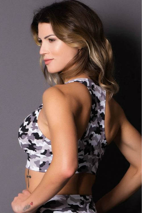 WILDCAT-HIGH-IMPACT-SPORTS-BRA-WHITE-CAMO-GYM-ROCKS-CAPE-TOWN-BACK