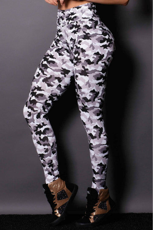 WILDCAT-BRAZILIAN-LEGGING-WHITE-CAMO-GYM-ROCKS-CAPE-TOWN