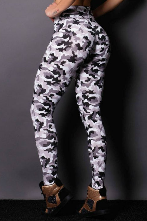 WILDCAT-BRAZILIAN-LEGGING-WHITE-CAMOUFLAGE-GYM-ROCKS-CAPE-TOWN