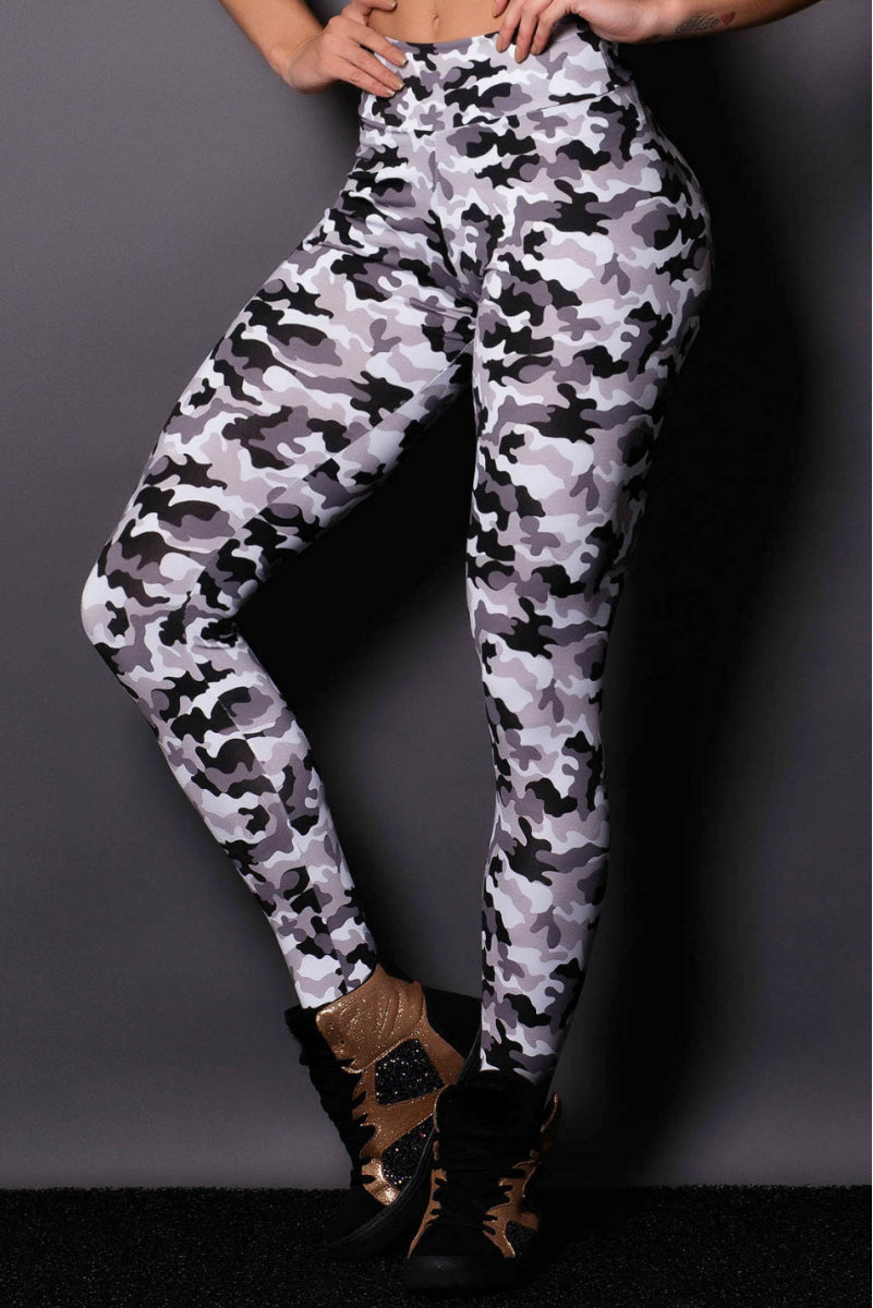 WILDCAT-BRAZILIAN-LEGGING-WHITE-MILITARY-GYM-ROCKS-CAPE-TOWN