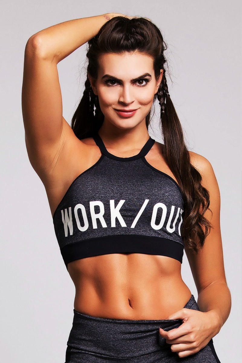 WORK-OUT-SPORTS-BRA-GYM-ROCKS-CAPE-TOWN-FRONT