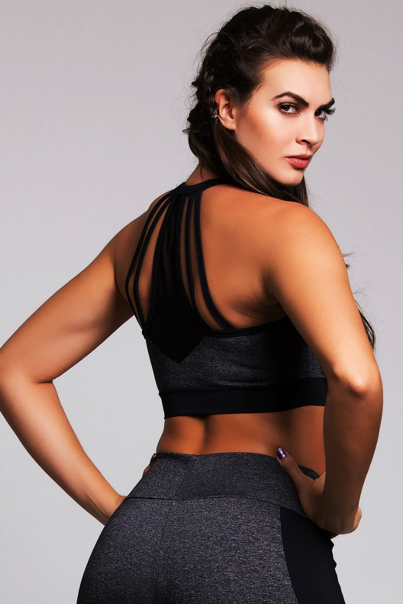 WORK-OUT-SPORTS-BRA-GYM-ROCKS-CAPE-TOWN-BACK
