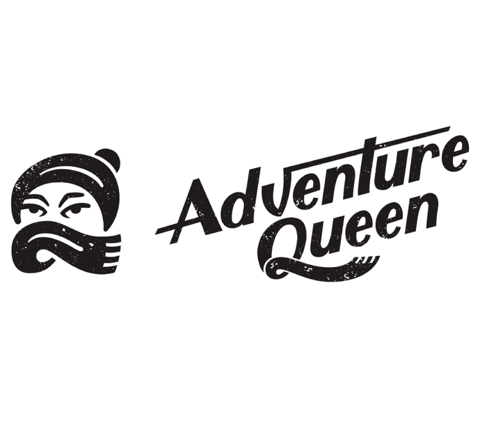Adventure Queen teams up with Pen and Ink Studios