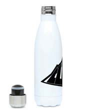 Climb - Plastic Free 500ml Water Bottle, Suggested Products, Pen and Ink Studios Adventure Clothing