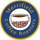 Merrifield Coffee Roasters