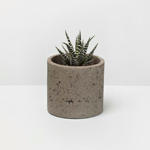 Ella Hookway Small Plant Pot