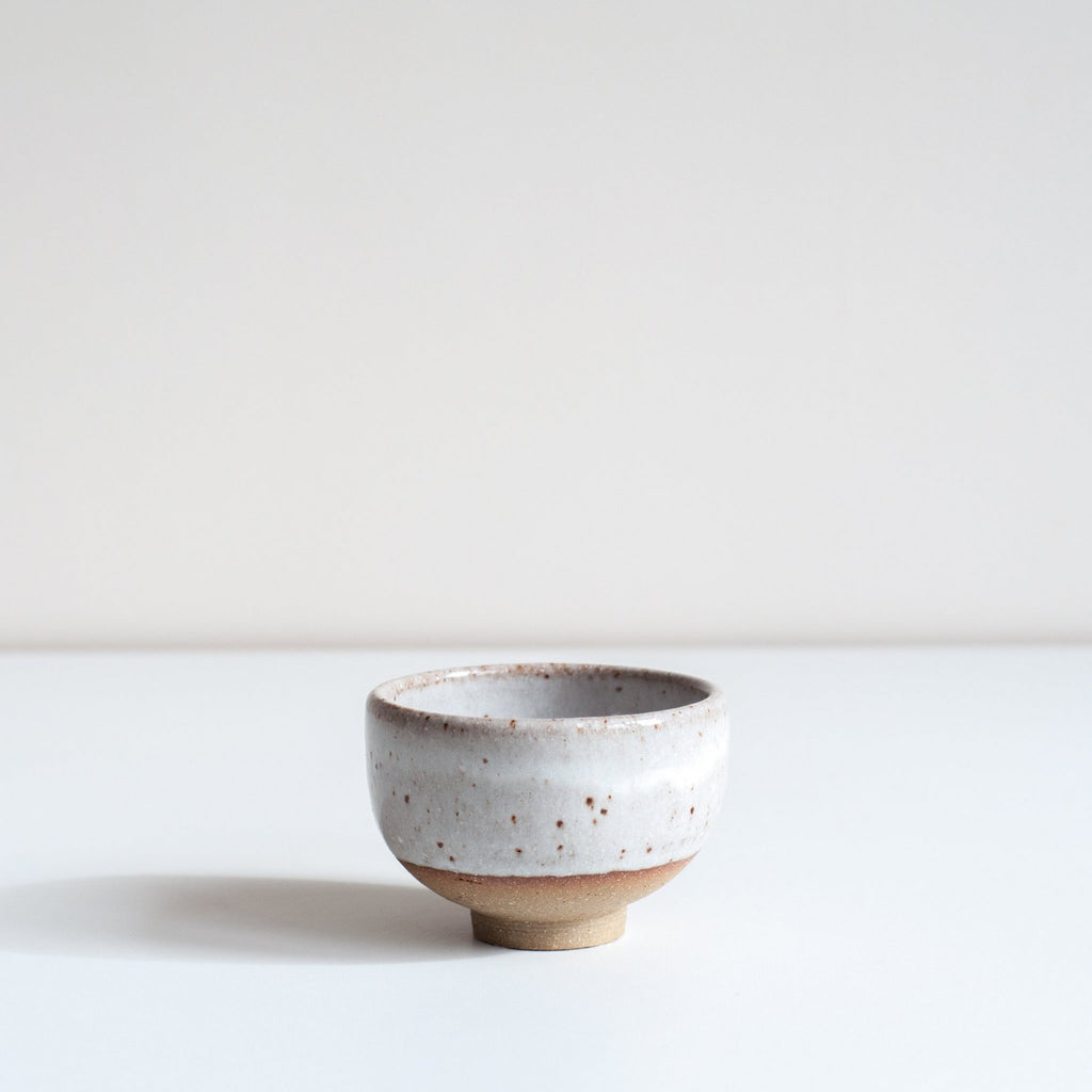 Dor & Tan Chawan Bowl