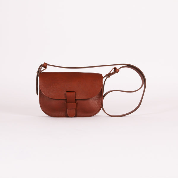 Cotto Loop Bag