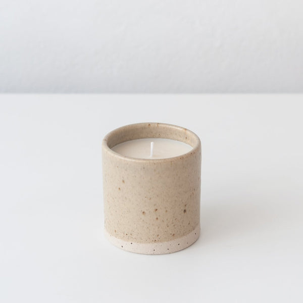 Dor & Tan Eventide Candle