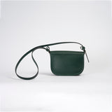 Green Lune Bag