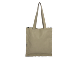 Putty & Black Ravioli Tote