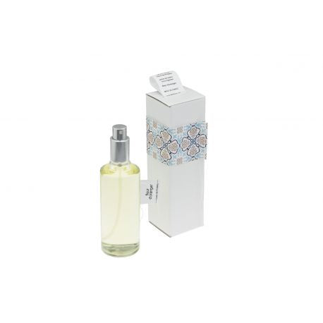 Cousu de Fil Blanc 'Orange Blossom' Room Spray