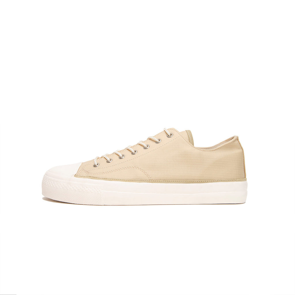 Reproduction of Found beige sneakers