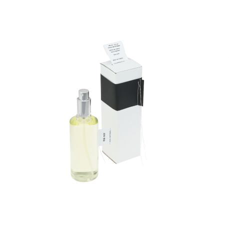 Cousu de Fil Blanc 'Black Tea' Room Spray