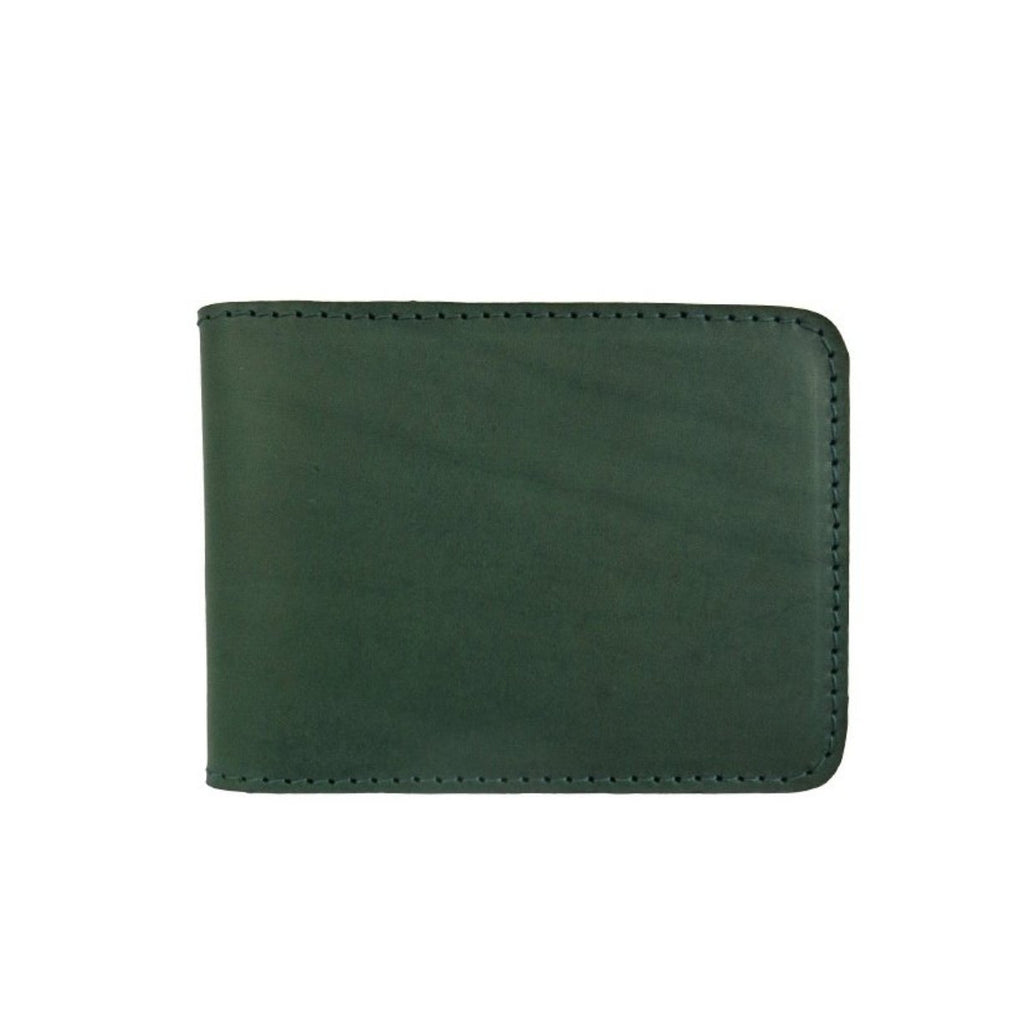 Forest Fold Wallet