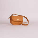 Naturale Lock Bag