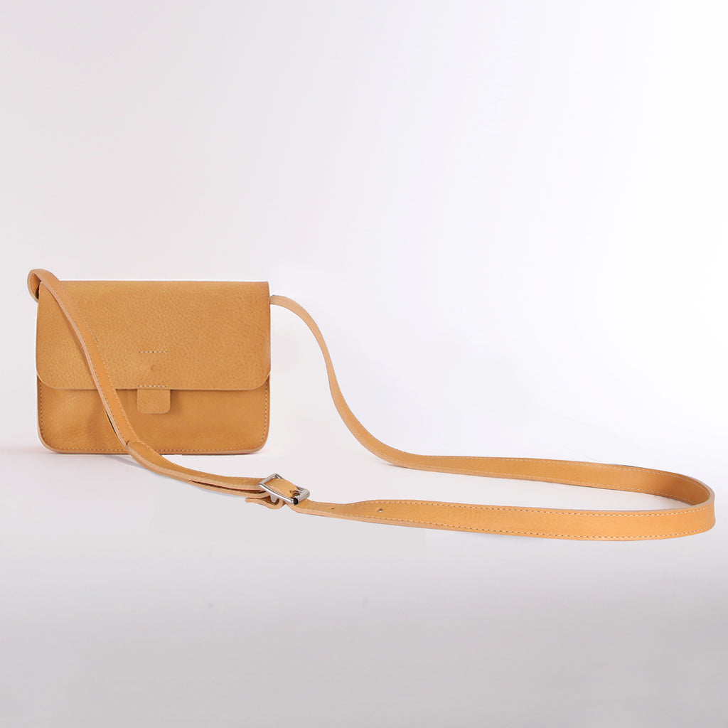 Naturale Tab Bag