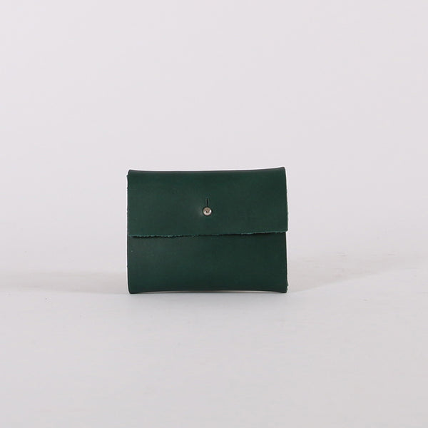 Forest Lou Wallet