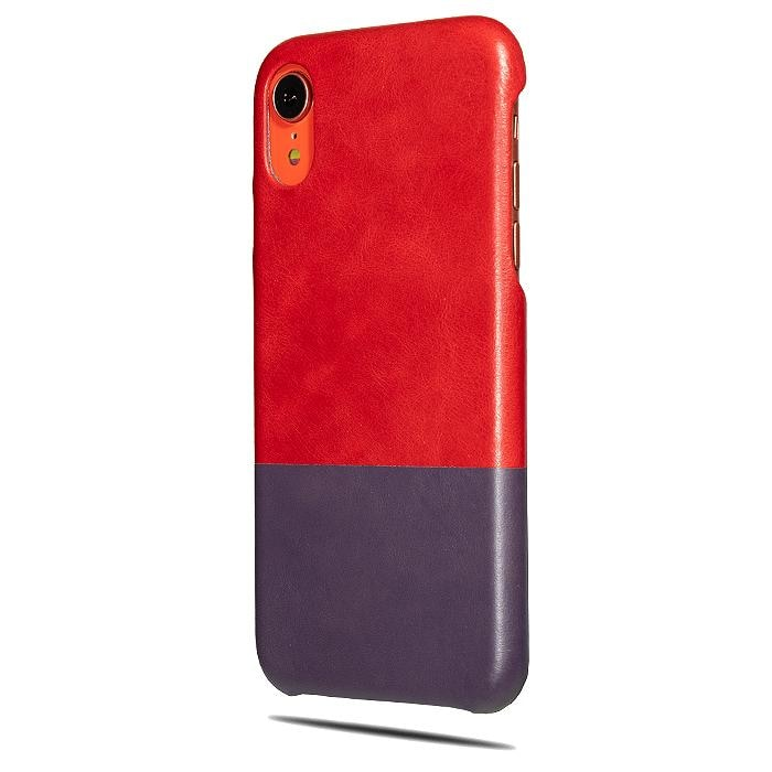 coque iphone xr gaufrage