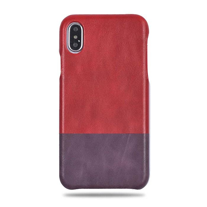 iphone xs case wine