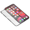 iPhone 12 Pro Max Tempered Glass Full Screen Protector