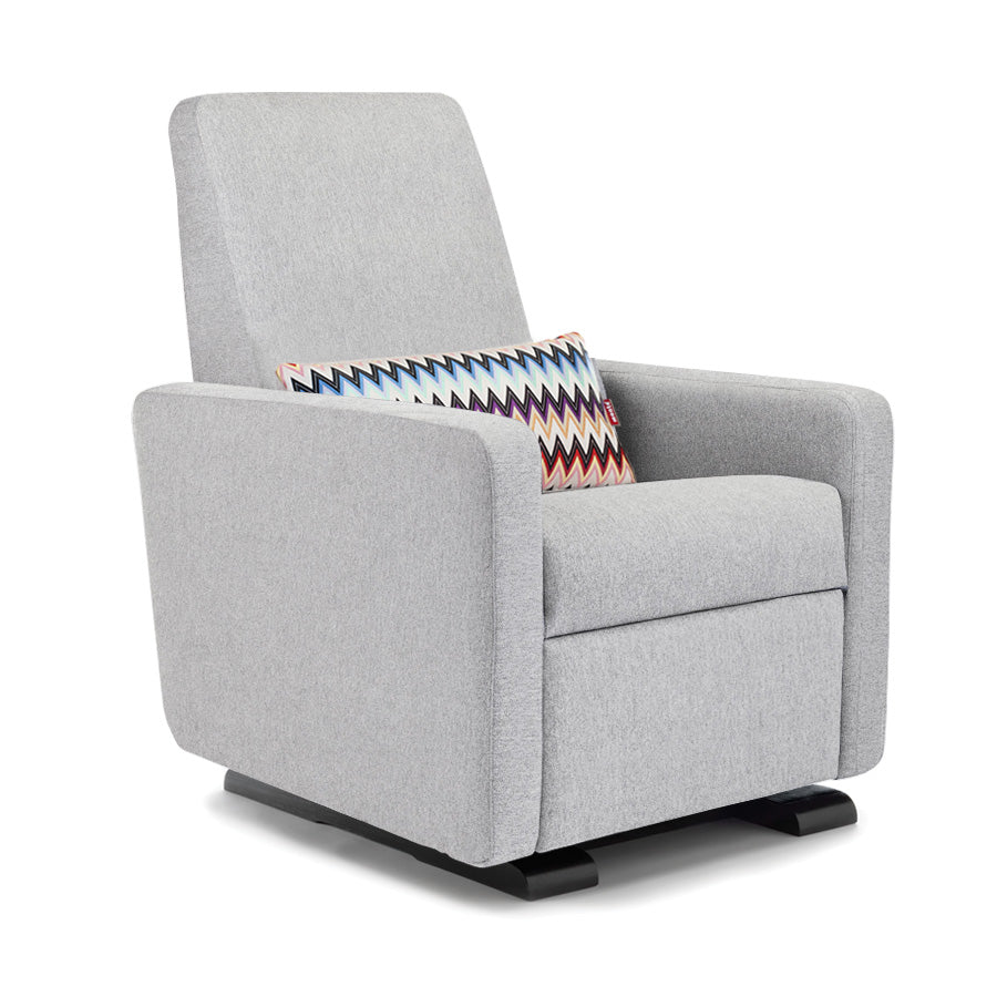 Tremendous Grano Glider Recliner Pabps2019 Chair Design Images Pabps2019Com