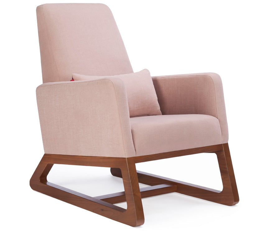 joya modern lounge chair home furniture by monte design