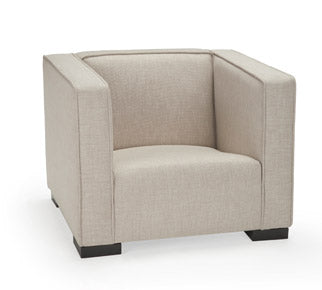 Opie Toddler Armchair