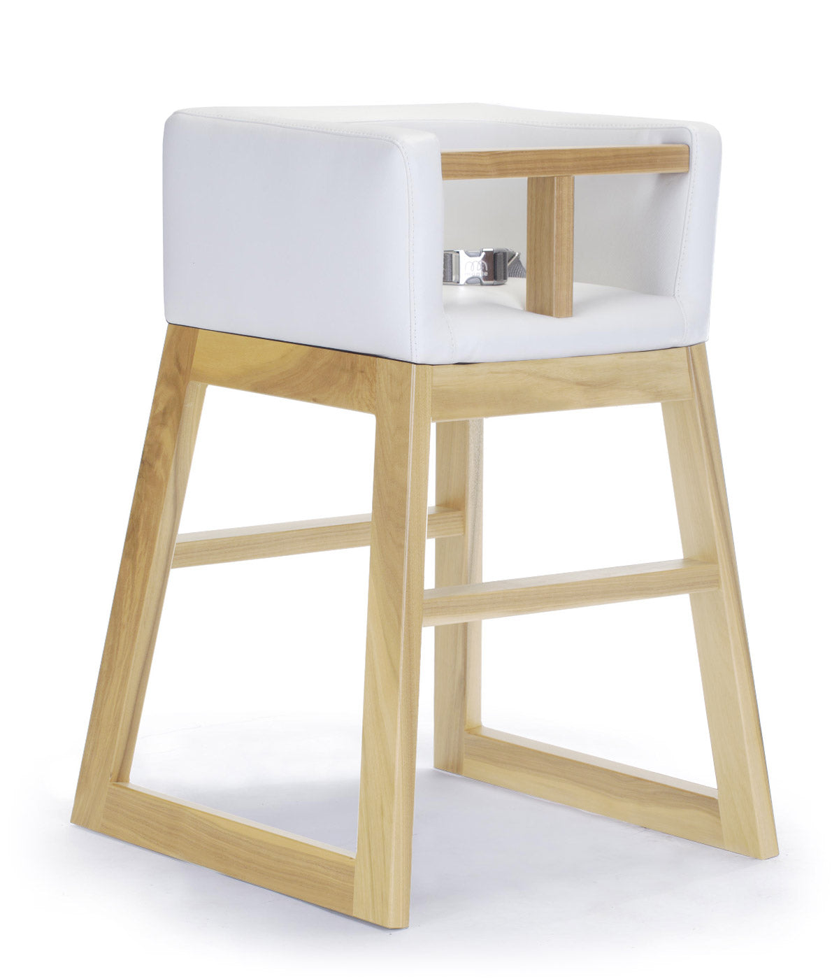 Charmant Tavo High Chair