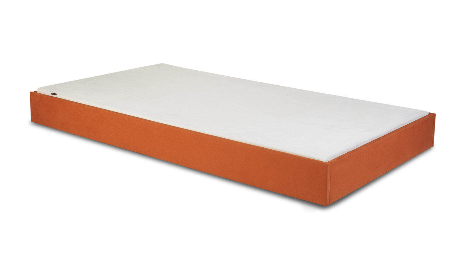 Trundle Bed - Pull out Bed for your Kids Bedroom