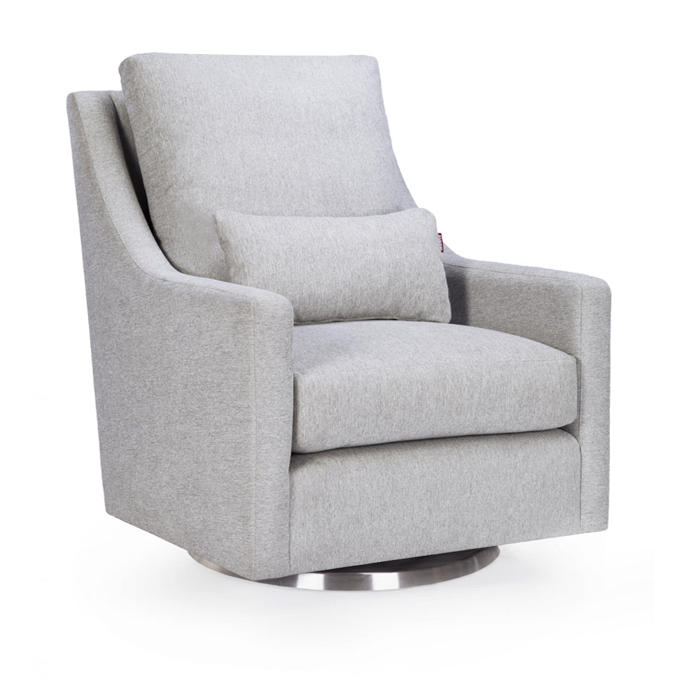 Modern Nursery Glider Chair - Vera Glider Chair