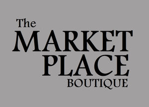 themarketplace.org