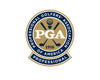 PGA Instruction
