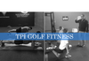 TPI Golf Fitness