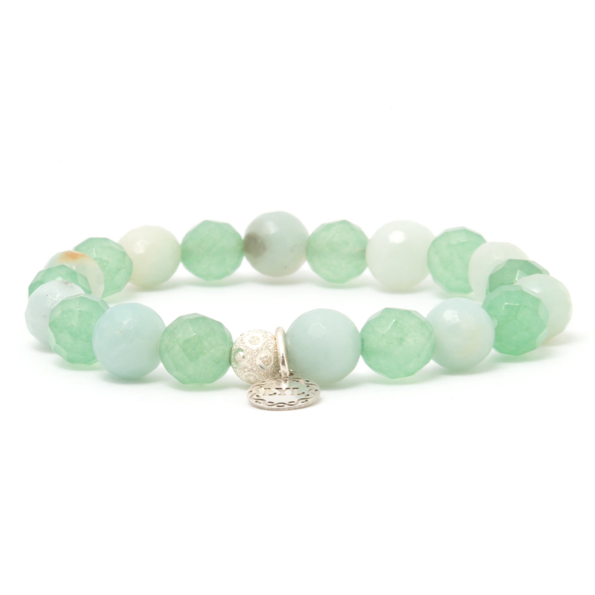 fortune men aventurine bracelet eye tiger s yoga pin good