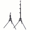 62'' Extendable Smart Photo Tripod (for 12'' Ring light Series)