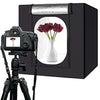 24'' PHOTO STUDIO LIGHT BOX
