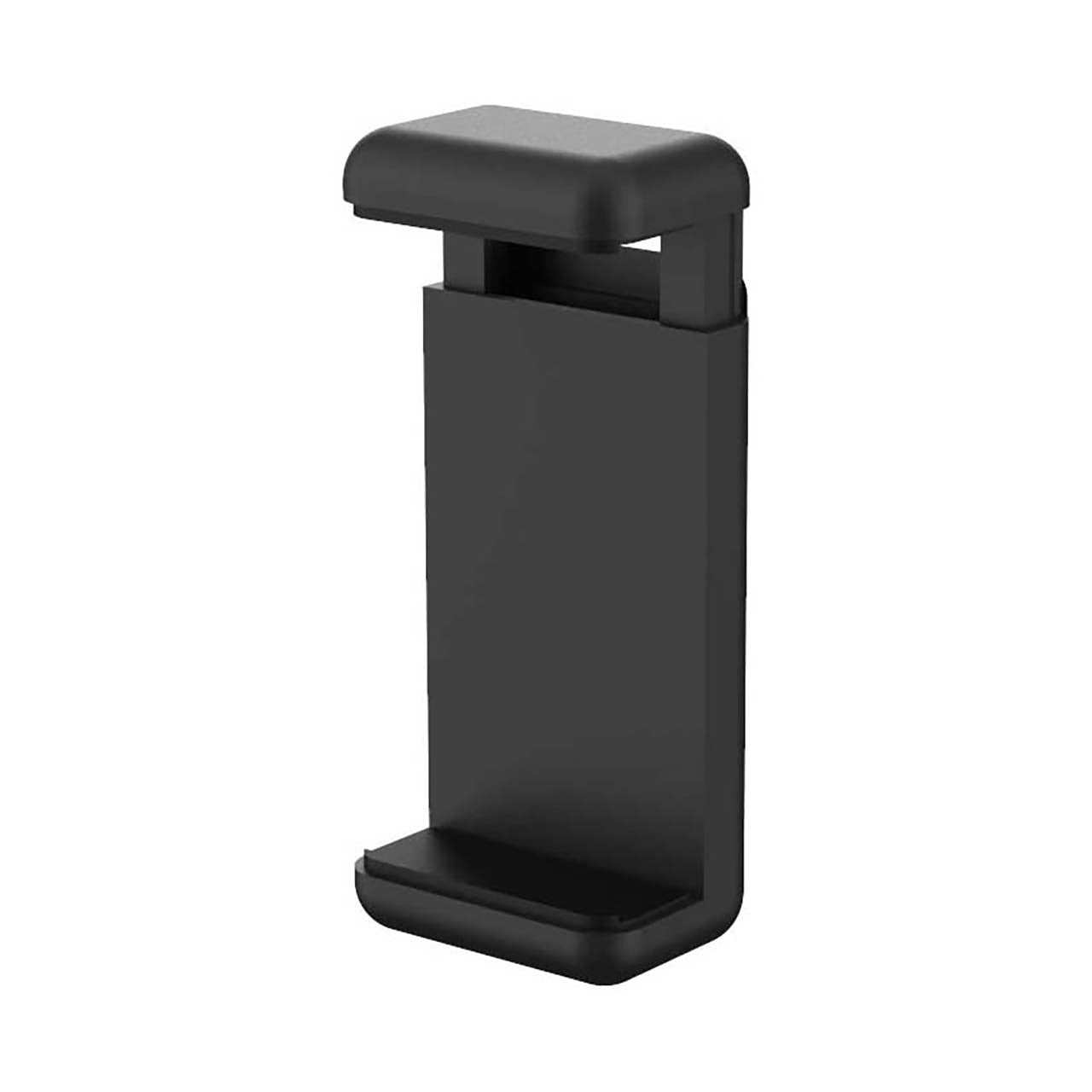 Mobile Phone Mount (For Multipod)