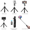 6 in 1 Smart Photography Selfie Kit