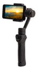 Bower Smart Photography Series Bluetooth 3-Axis Gimbal Video Stabilizer