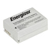 Energizer® ENB-C10L Digital Replacement Battery for Canon NB-10L