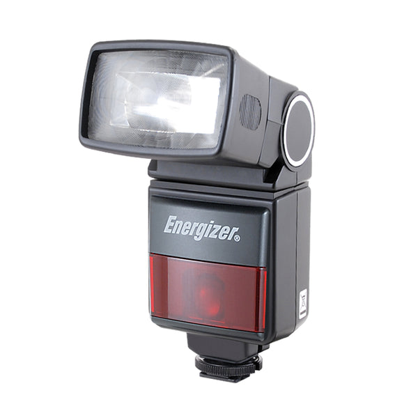 Energizer® i-TTL Flash for Nikon