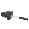 Energizer® Multi-Fit Wireless Remote Shutter Release